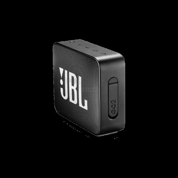 JBL GO-2