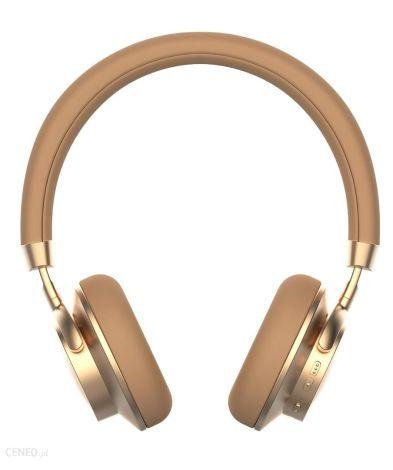 BT Headphone PLUS