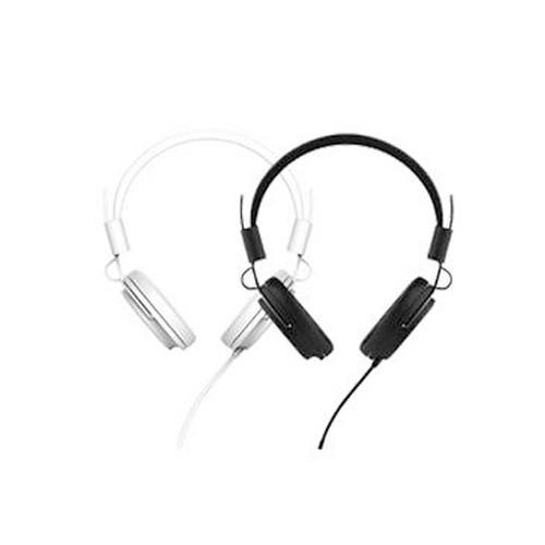 Basic Headphone